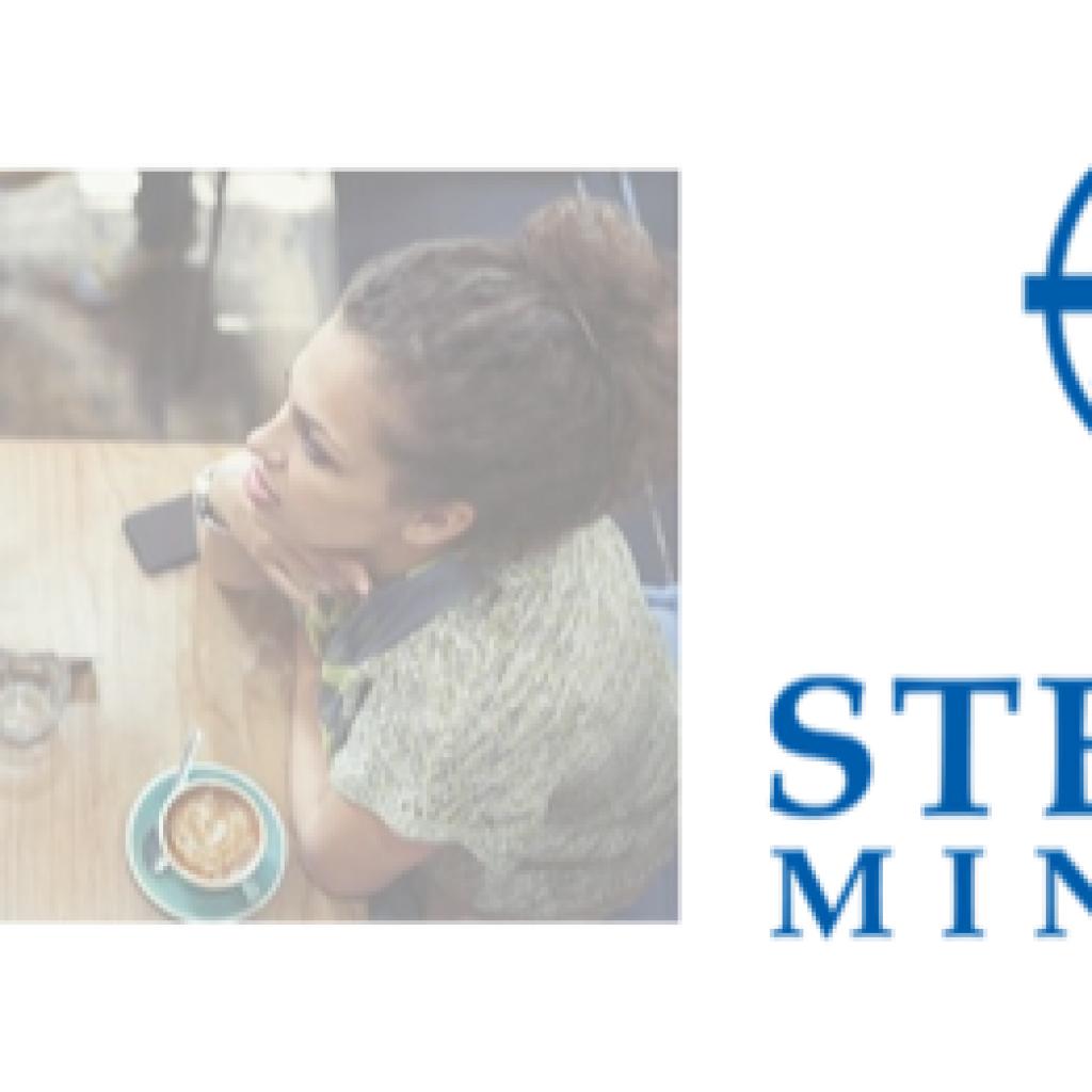 stephens-ministry