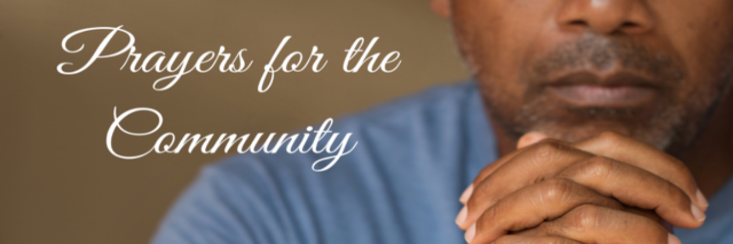 prayers-for-the-community2
